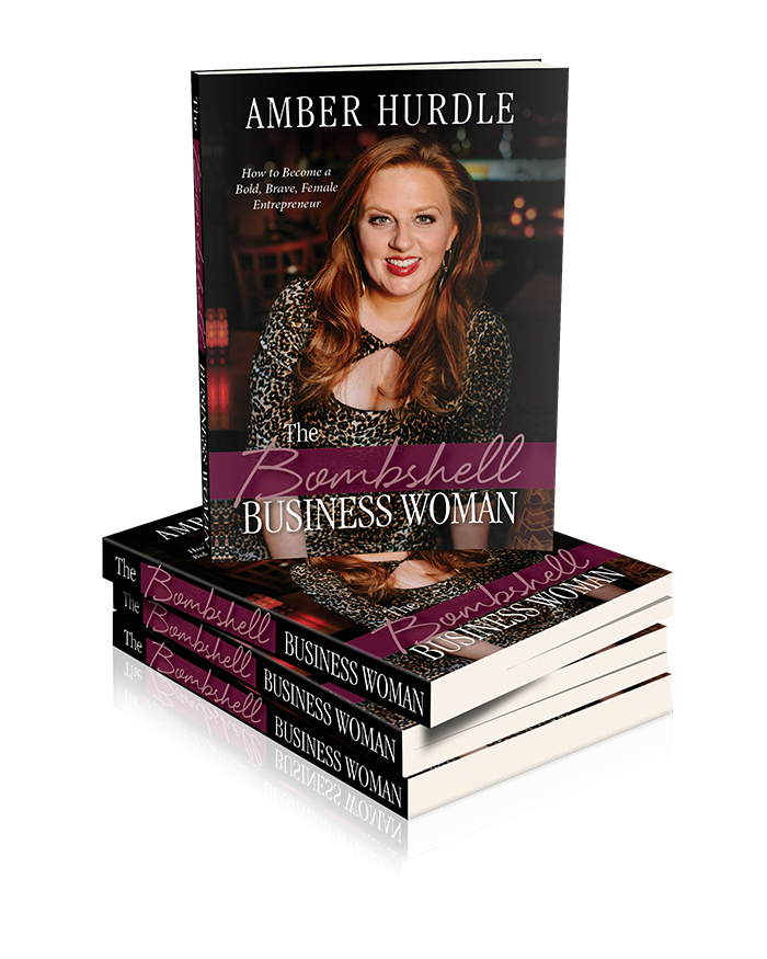 Bombshell-Business-Book 600px