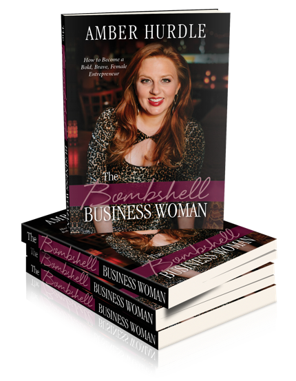 Bombshell-Business-Book_mobile