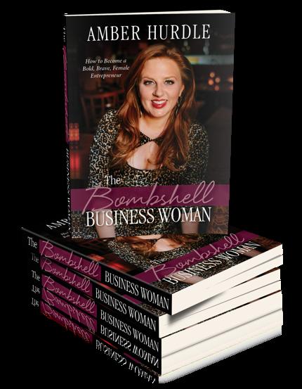 Bombshell-Business-Book_mobile