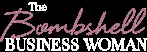 bombhell_logo